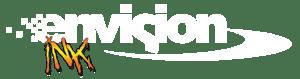 Envision_Tattoo_Logo-White