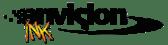 Envision_Tattoo_Logo-s